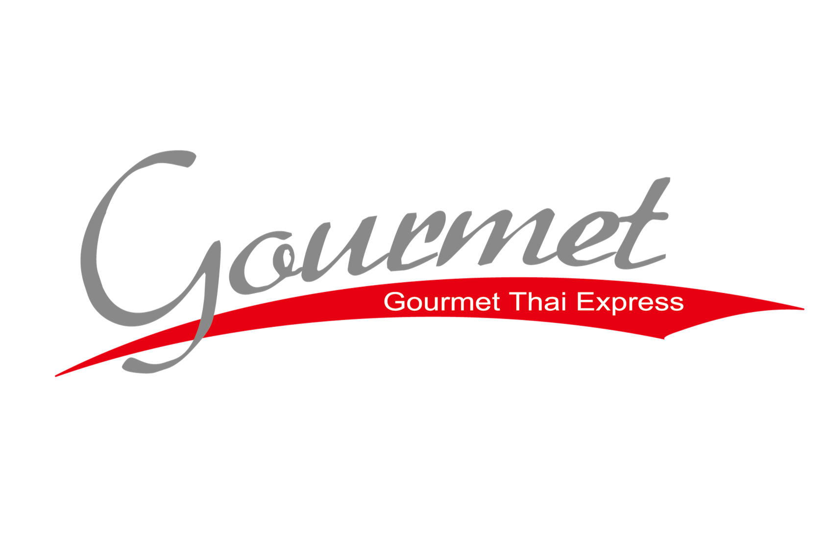 Gourmet Thai Express